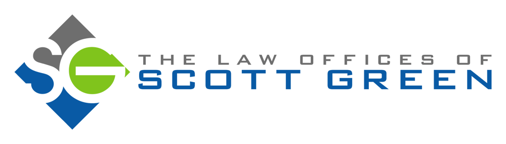 Property Insurance Claim Lawyer | The Law Offices of Scott Green